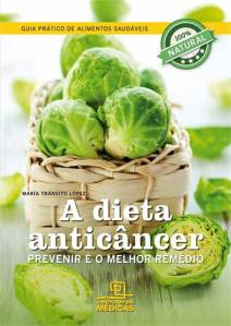 dietaanticancer