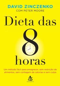 dietadas8horas