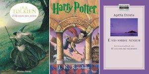 Livros-mais-vendidos-da-história-2