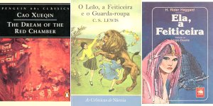 Livros-mais-vendidos-da-história-3