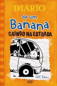 diario-de-um-banana-caindo-na-estrada