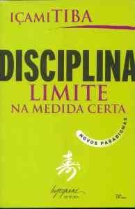 disciplinalimitenamedidacerta