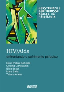 HIVAIDSEnfrentandoosofrimentopsiquico