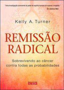 remissaoradical