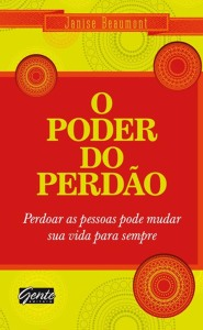 o-poder-do-perdapoundo