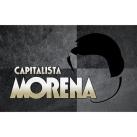 capitalista morena