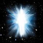 espiritismo da alma