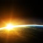 espiritismo transição planetária