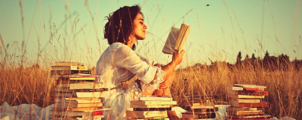 Capa - Leitora - Livraria Roveran