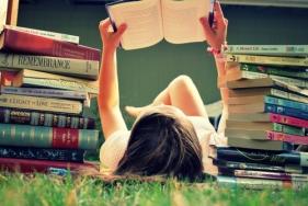 Leitora - Livraria Roveran