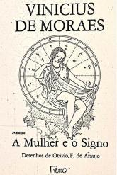 livro-a-mulher-e-o-signo-Vinicius-de-Moraes