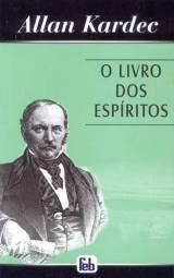 livro-dos-espritos