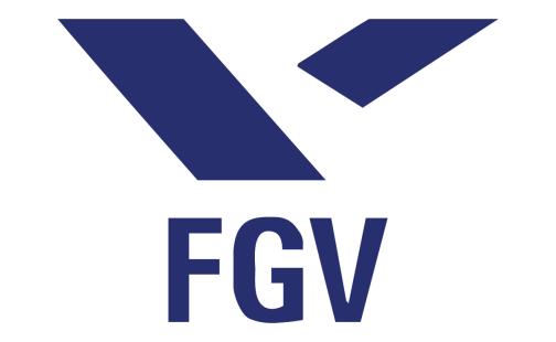 logo_fgv1